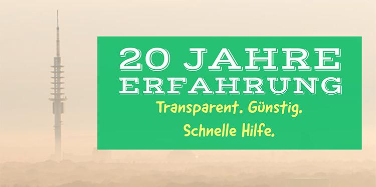 Schlüsseldienst-Einsatzgebiet-Hannover