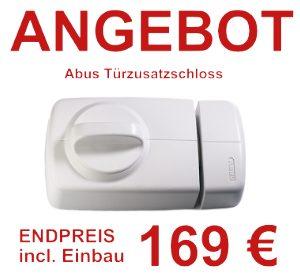 Abus 4010-Zusatzschloss-Hannover-Angebot