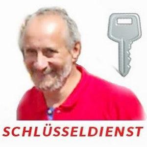 Monteur-Schluesseldienst-Hannover
